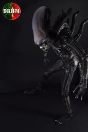 AlienNeca1-4 (11)