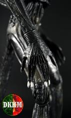 AlienNeca1-4 (12)