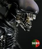 AlienNeca1-4 (14)