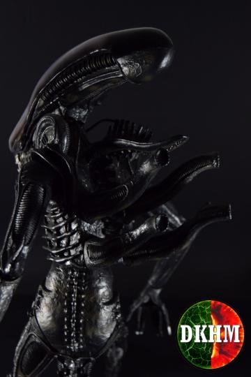AlienNeca1-4 (3)
