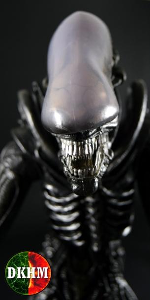 AlienNeca1-4 (8)