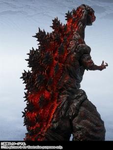 Figura-Godzilla-2016-SHMonsterArts-BANDAI-3