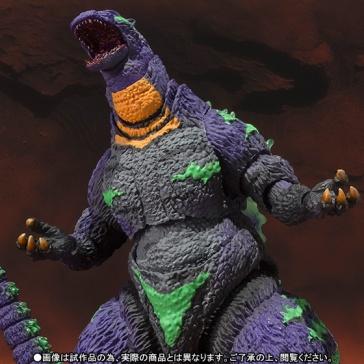 SH-Monsterarts-EVA-01-Godzilla-002