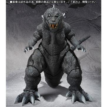 SH-Monsterarts-GMK-Godzilla-Official-005