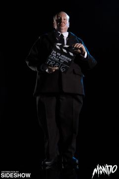 sideshow_alfred_hitchcock_sixth_scale_figure_by_mondo_3