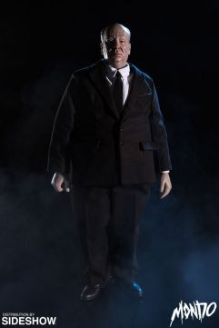 sideshow_alfred_hitchcock_sixth_scale_figure_by_mondo_4