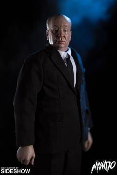 sideshow_alfred_hitchcock_sixth_scale_figure_by_mondo_5