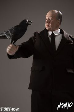sideshow_alfred_hitchcock_sixth_scale_figure_by_mondo_7