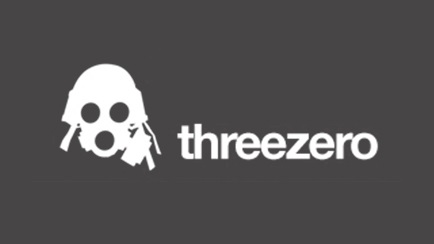 THREEZERO__LOGO_MINIATURE