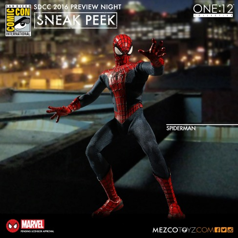 08-SDCC-Preview-Night-One12Spiderman