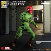 10-SDCC-Preview-Night-One12RedSkullClassic