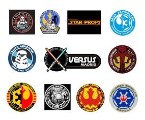 11-logos-desfile.jpg