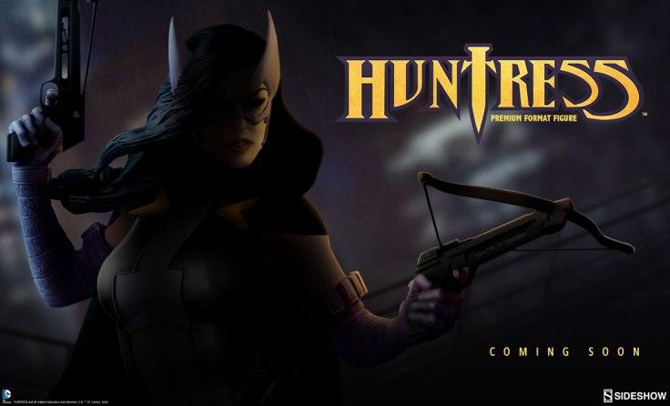 1125x682_previewbanner_300288_HuntressPF