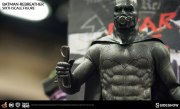 1125x682_previewbanner_BatmanRebreather