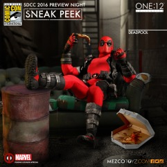 12-SDCC-Preview-Night-One12Deadpool