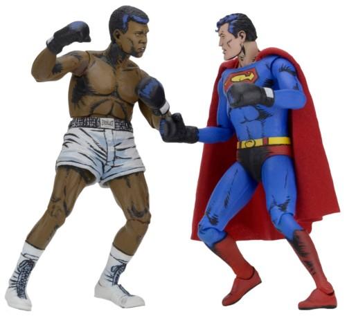 1200x-Superman-vs-Ali_01-