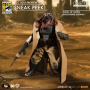 13-SDCC-Preview-Night-One12KnightmareBatman
