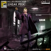 15-SDCC-Preview-Night-One12AJoker