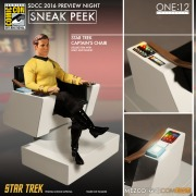 20-SDCC-Preview-Night-One12st-CapsChair