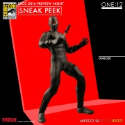21-SDCC-Preview-Night-One12Diabolik