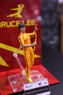 Bandai-Bruce-Lee_02