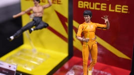 Bandai-Bruce-Lee_04