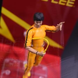 Bandai-Bruce-Lee_06