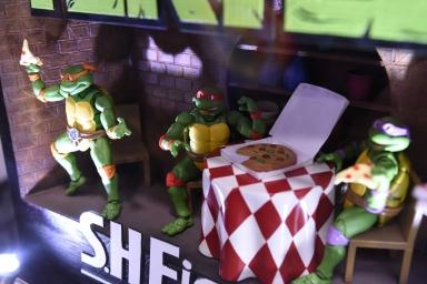 Bandai-Ninja-Turtles_02