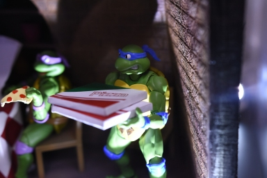 Bandai-Ninja-Turtles_04