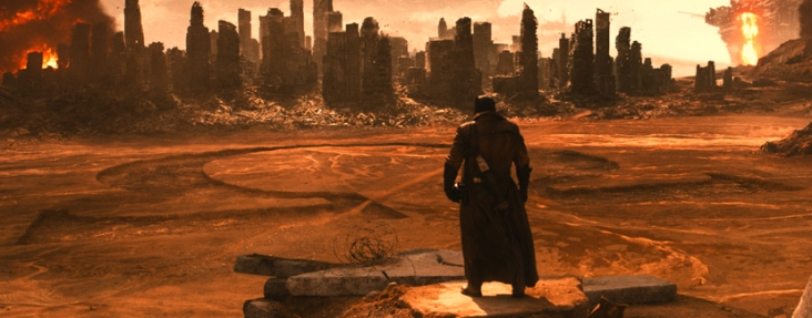 batman-v-superman-easter-egg-darkseid
