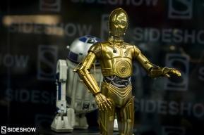 C3PO-StarWars-SDCC2016-03
