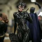 CatwomanPh-DC-SDCC2016-01-1
