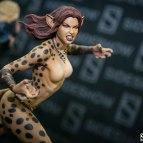 Cheetah-DC-SDCC2016-01-1
