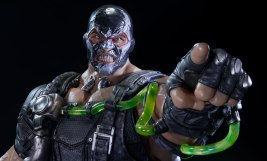 dc-comics-bane-venom-version-statue-prime-1-feature-902765