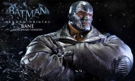 dc-comics-batman-arkham-origins-bane-mercenary-version-statue-prime1-feature-902753