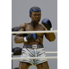 dc-comics-pack-2-figurines-superman-vs-muhammad-ali-special-edition-neca