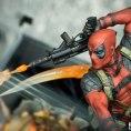 Deadpool-Marvel-SDCC2016-05-1