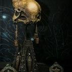 deathmask-cotd-SDCC2016-01