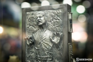 han-solo-in-carbonite-starwars-SDCC2016-01
