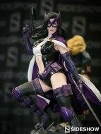Huntress-DC-SDCC2016-01-1