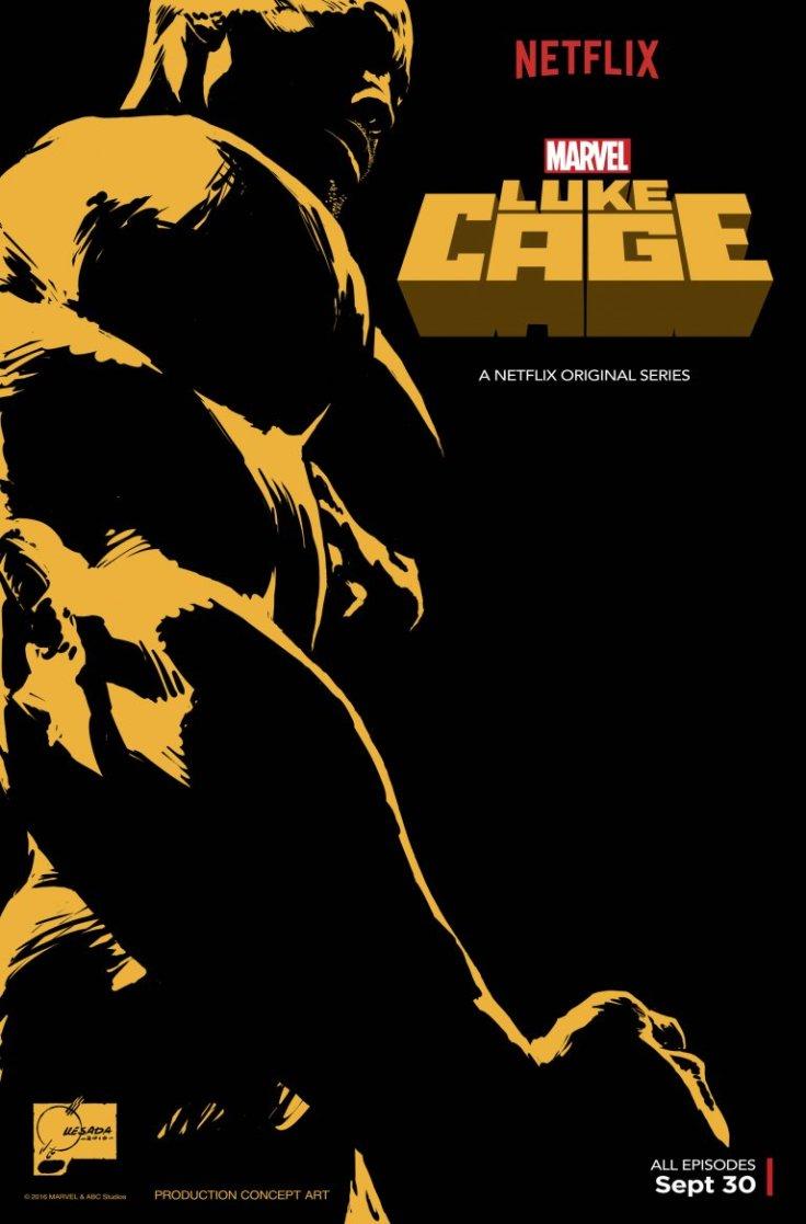 Luke-Cage.jpg