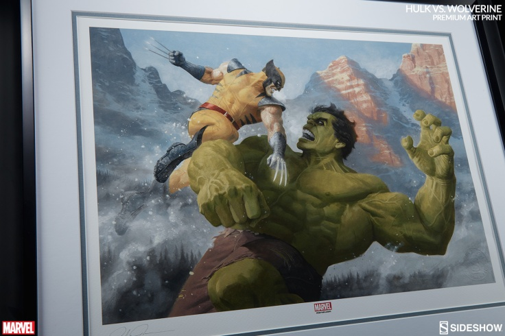 marvel-hulk-vs-wolverine-premium-art-print-500210-03