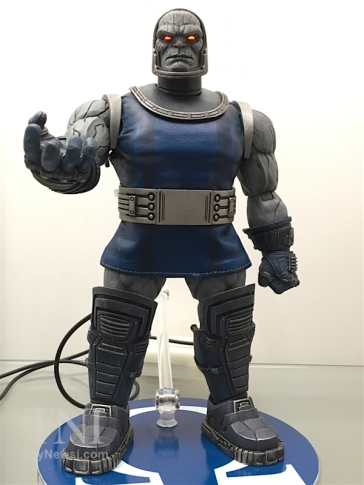 Mezco_One12_Collective_SDCC_Preview00__scaled_600