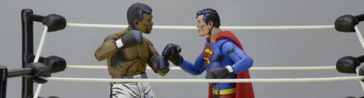 NECA-Superman-vs-Ali-2-Pack-009-928x250