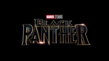 pantera negra logo.jpg