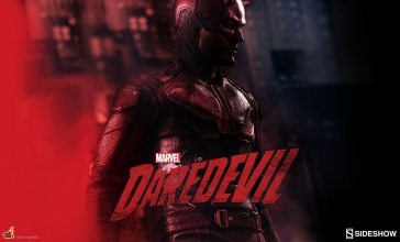 Preview-1125x682_HT-Daredevil