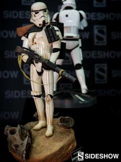 Sandtrooper-StarWars-SDCC2016-01