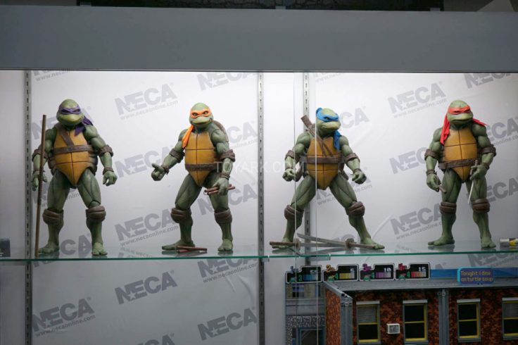 SDCC-2016-NECA-Quarter-Scale-001-1024x682