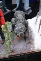 SDCC-2016-PCS-American-Werewolf-004