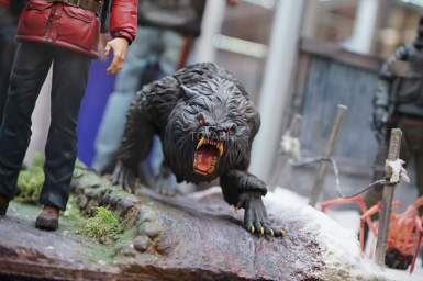 SDCC-2016-PCS-American-Werewolf-007